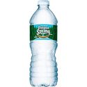 Poland Springs Bottled Water 16.9 oz 40/Case