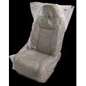 "Slip-N-Grip Seat Cover Folded 250/Box 32"" X 56"""