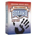 Boraxo Powdered Soap , 5lb Box, 10 Boxes - 2203