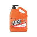 Permatex Fast Orange Fine Pumice Lotion Hand Cleaner  - 3.78L / 127.82OZ - 3 PER CASE 25-219