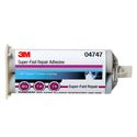 3M Super-Fast Repair Adhesive, 50 ml, 04747