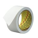 3M Post-it Labeling Tape 695, 2 inch x 36 yards, White, 06951