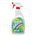 Fantastik DRK 94368 Fantastik All-Purpose Cleaner, 1 qt. Trigger Spray Bottle
