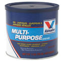 Valvoline Multi-Purpose Grease, GM, 1lb, 614