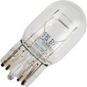 7443 Bulb, 12V 1.75/0.42 AMP, Wedge Base Miniature