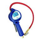 "3.5"" Digital Tire Inflator with Hose, Priced Each, AST-3018"