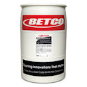 Betco Factory Formula HP High Performance Industrial Cleaner Degreaser Concentrate, 55 Gallon