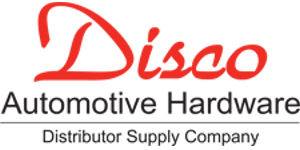 Disco Automotive Products