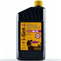eni i-Sint XL 4AM Full-Synthetic Engine Oil SAE 5W-20