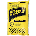 Rock Salt - Halite, 50 lb. Bag